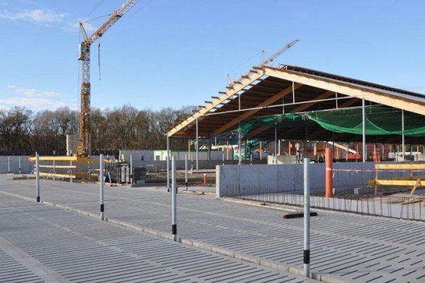 referenzen.ziltendorf.ziltendorf-07gk-is-207